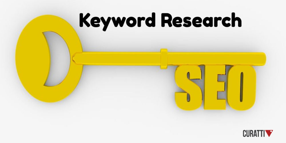 find low competition niche with 20 easy keywords