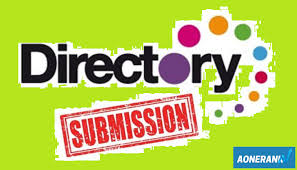 500 directory submission within shorter period