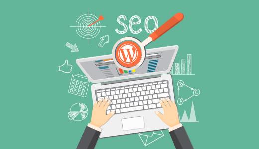 Design A Professional Wordpress Website Or Web Design