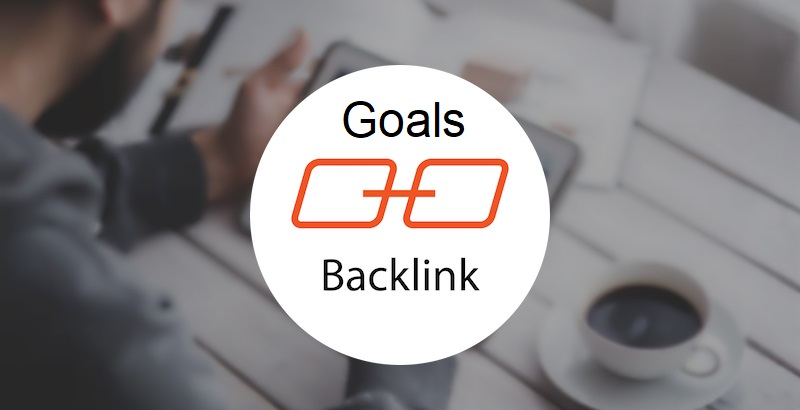 DA 54, PA 61 Guest Post with Dofollow Backlink, 100...
