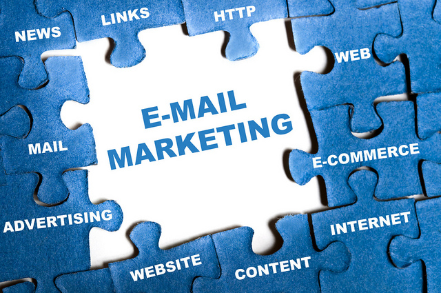 1000 VERIFIED SOCIAL MEDIA OPT-IN USA & TIER 1 COUNTRIES TARGETED EMAIL LISTS