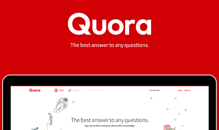 Submit-your-website-2-best-high-quality-quora-answers-backlink