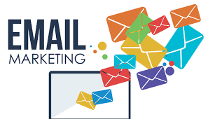 Marketing Tools - Send Bulk Email