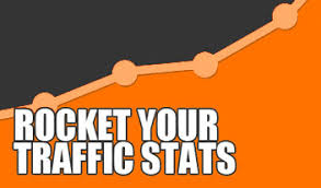 2.000 Web Traffic for your Website ! FAST PROGRESS