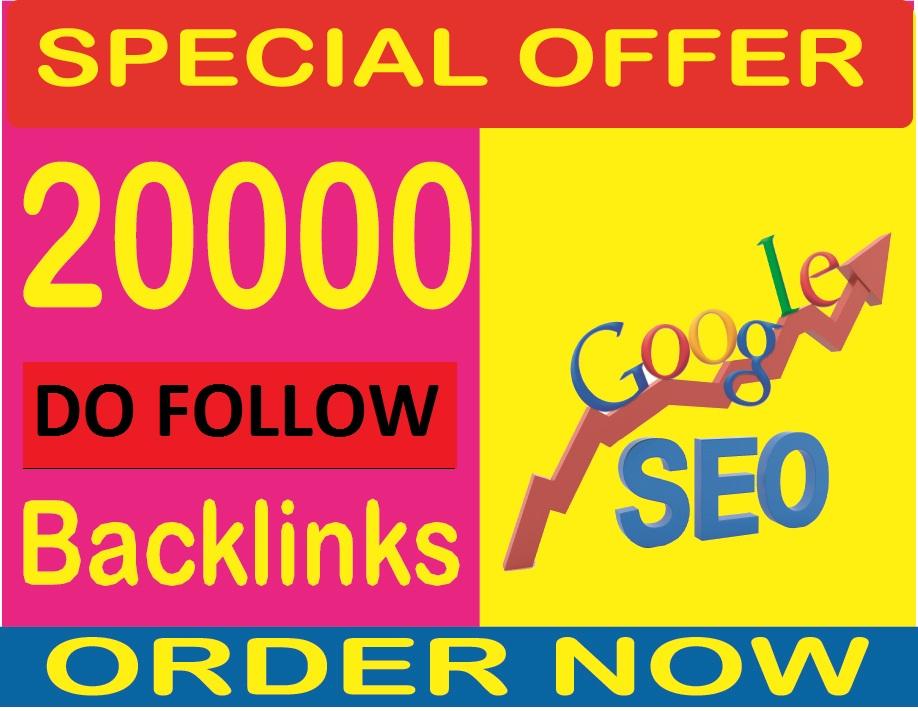 Do 200,000 GSA SER Dofollow Backlinks Boost your alaxa