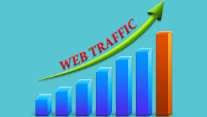 Click Me- Drive adsence safe web traffic dailly with over 100,000 within a month