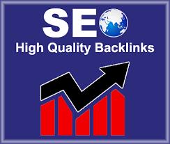1000+ High Quality Backlinks or PBN Backlinks or DOFO...