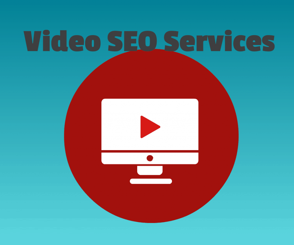 Provide SEO services to Your Video to improve your ra...