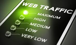 5,000 all country web traffic with ad-sense safe,  targeted and click me Traffic