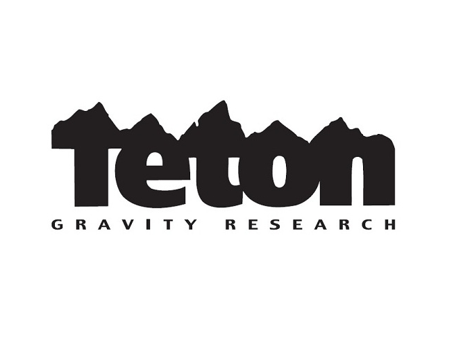 Write and publish a guest post on Tetongravity.com(Limited Offer)
