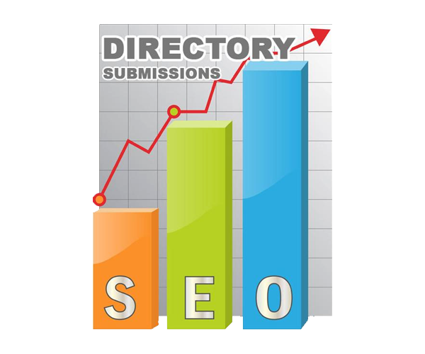 500 DIRECTORIES SUBMITION FOR YOUR WEBSITE