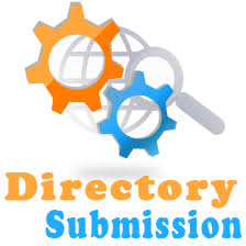 We Promote your website to more than 500 directories