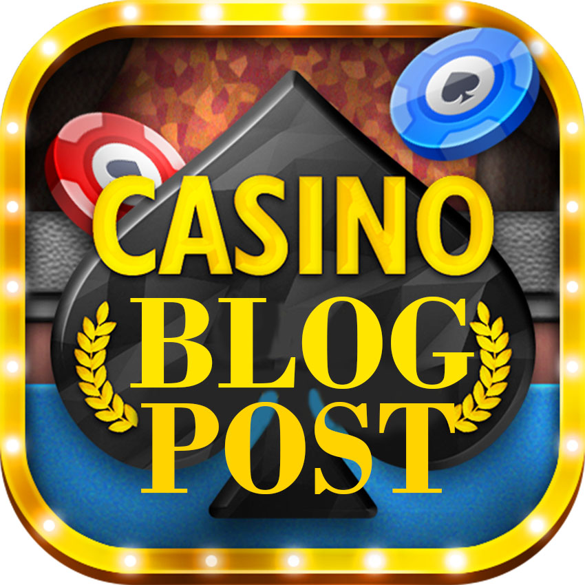 50 CASINO/GAMBLING/POKER/SBOBET BLOGGER  PBN BLOG POST Indexing Quality Increase Google 1st Page Ranking