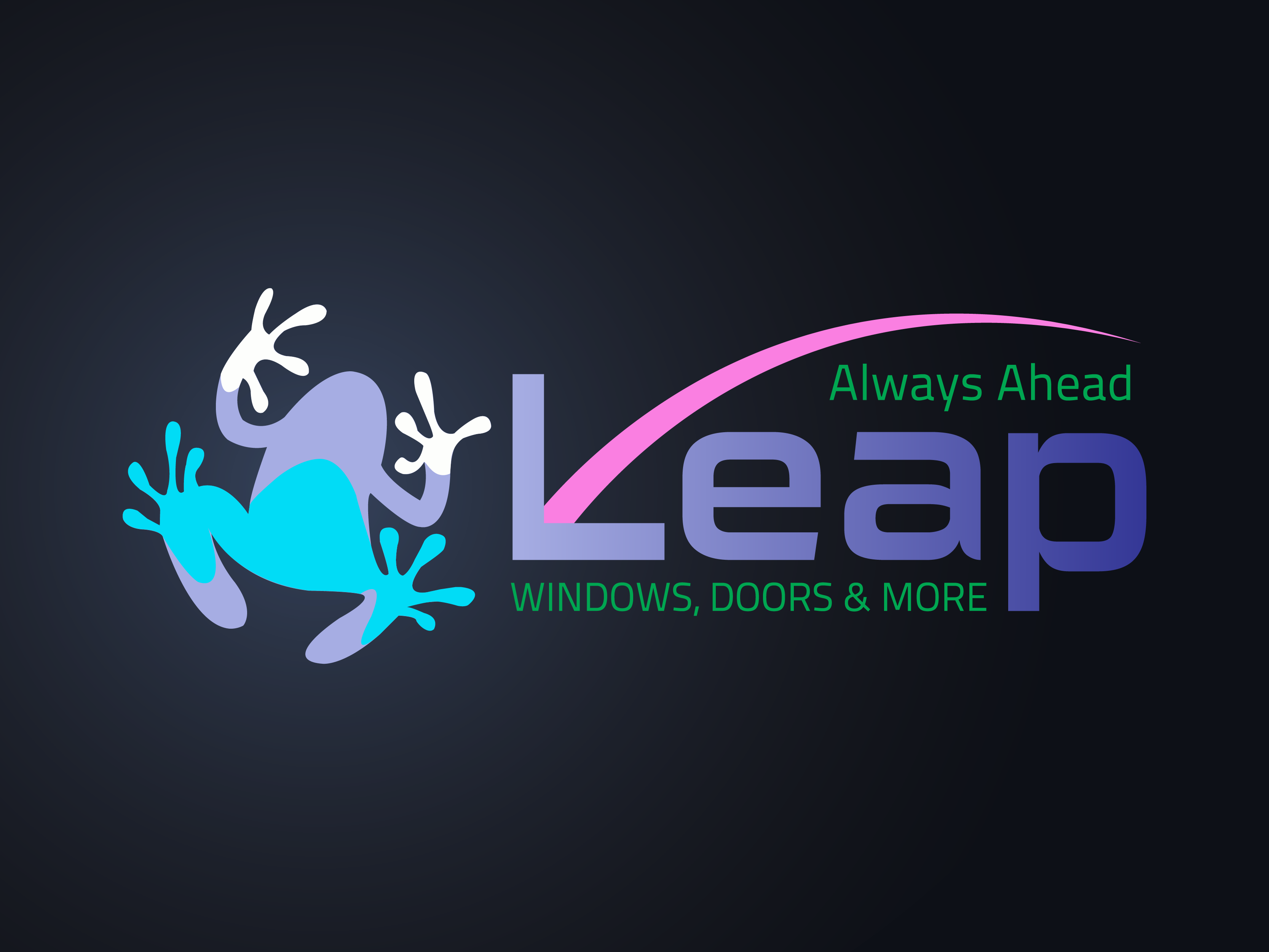 Professional Logo Design With Guaranteed 24h Delivery...