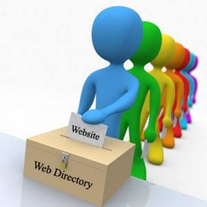 Directory submission minimum upto 500 websites