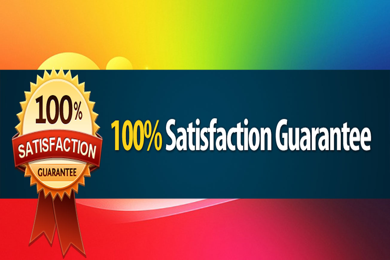 6 Months unlimited Real Human Traffic From search engine & targated Country with backlinks