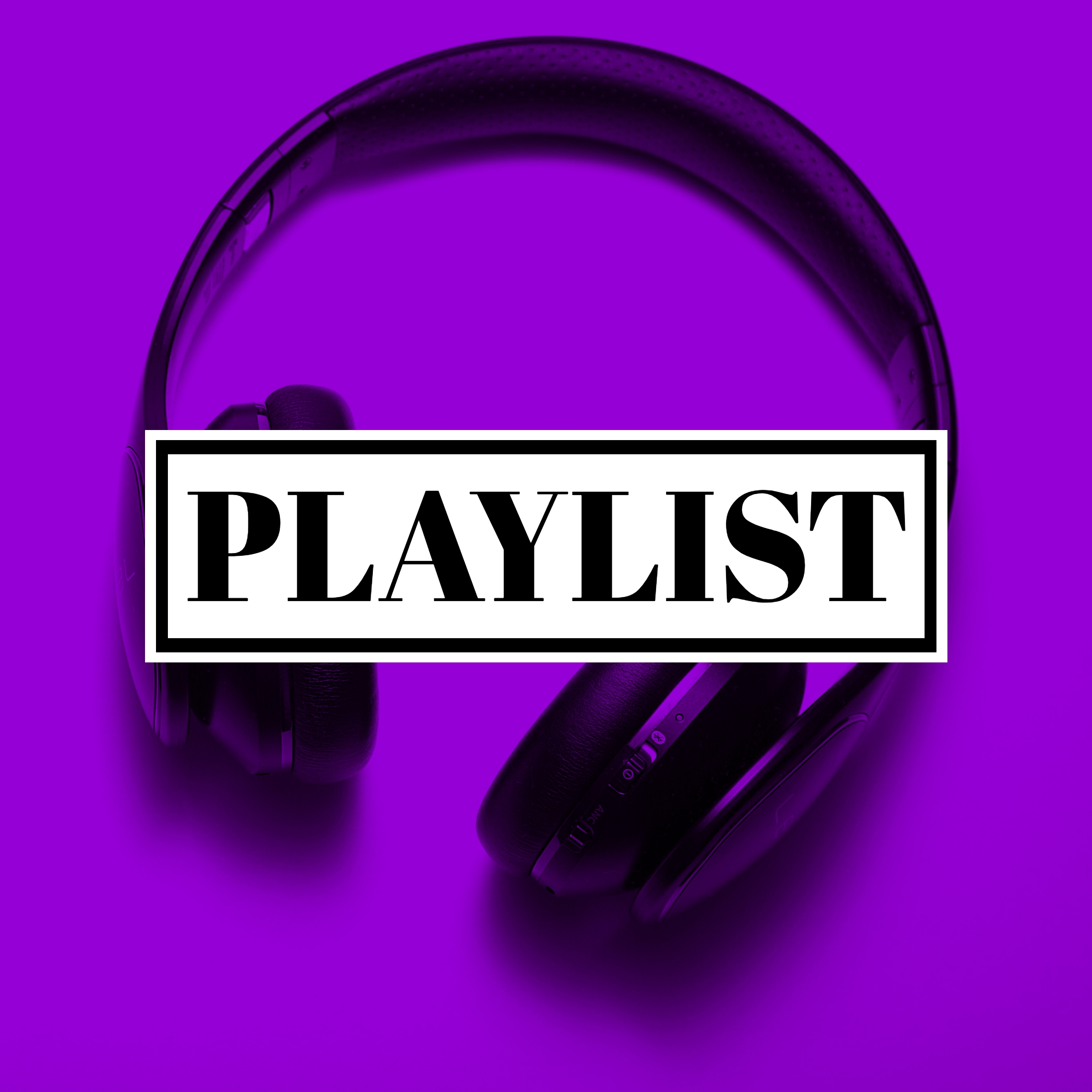 Add your music to my playlist with 1550+ active users