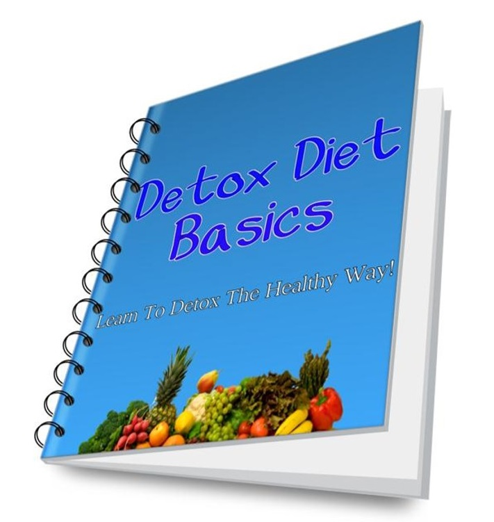 New Clickbank Diet Plans Pack (all included to start it)