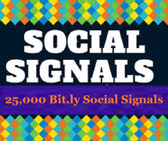 25,000 LifeTime USA social Signals for Cpa Affiliate Marketing & Business Promotion benefit To boost SEO site Traffic & Shares Bookmarking Backlink Most Important For SEO Ranking