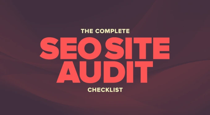 Give You The Most Powerful Proven Seo Audit Template