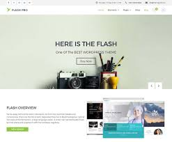 Create Wordpress Website Designed Professionaly