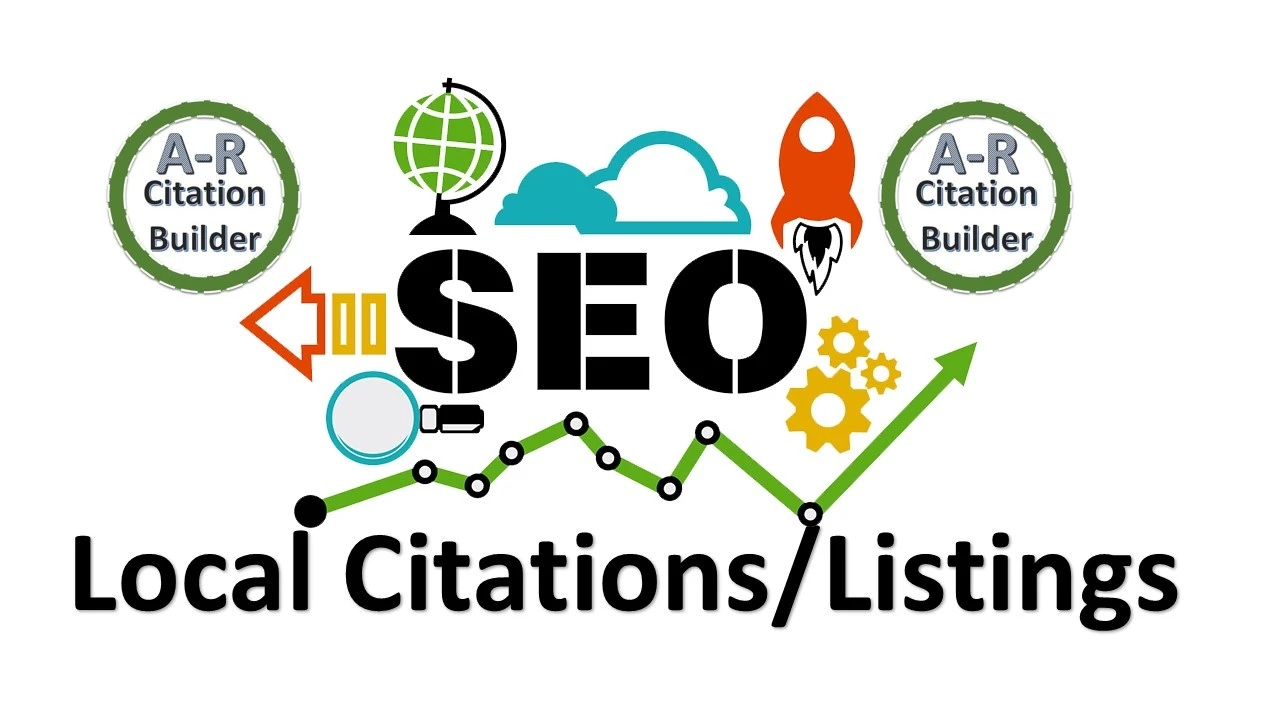 120 Top Citations For All Countries