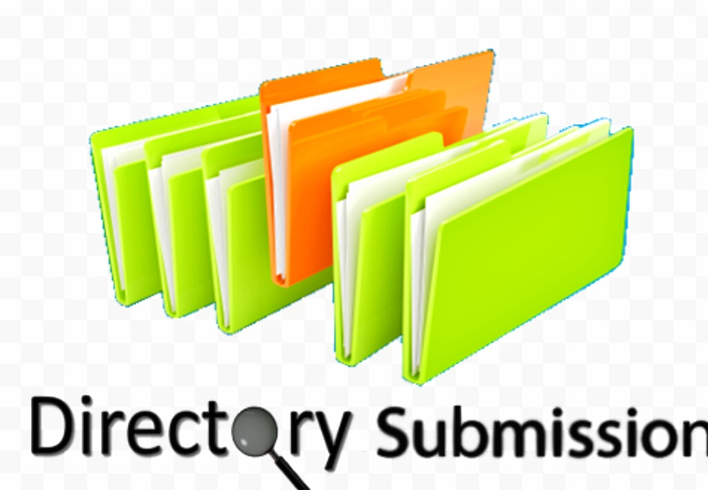 1 can submit your website in to 500 directories