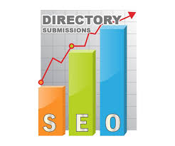 Hi sir,  i will add your Business/Company to 500 Directories