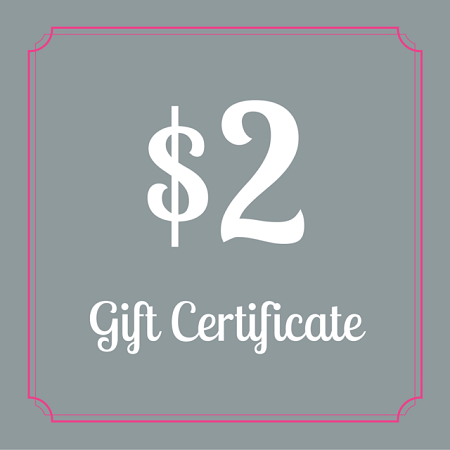 I offer you 2 dollars as a gift SMM Reseller Panel