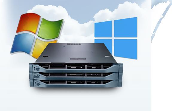 High Speed VPS Hosting network