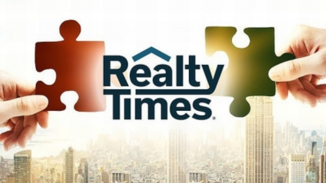 Write & Publish Guest Post on Realtytimes with Dof0llow Backlink