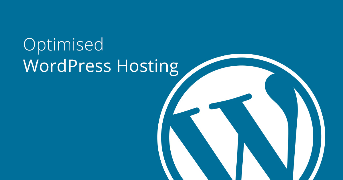 Web Hosting cPanel with unlimited Space, Transfer and E-mail Accounts