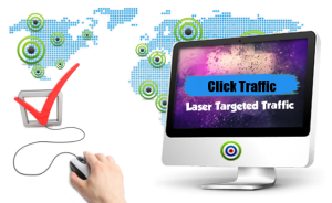 100,000 worldwide traffic Promotion Boost SEO Website Traffic & Share Bookmarks Improve Ranking