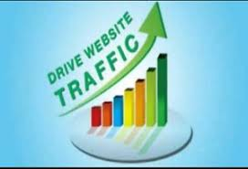 100,000 Worldwide Traffic Promotion Boost SEO Website...