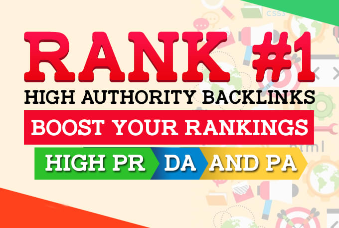 50 Help To Boost Your Website Google Ranking With Seo...