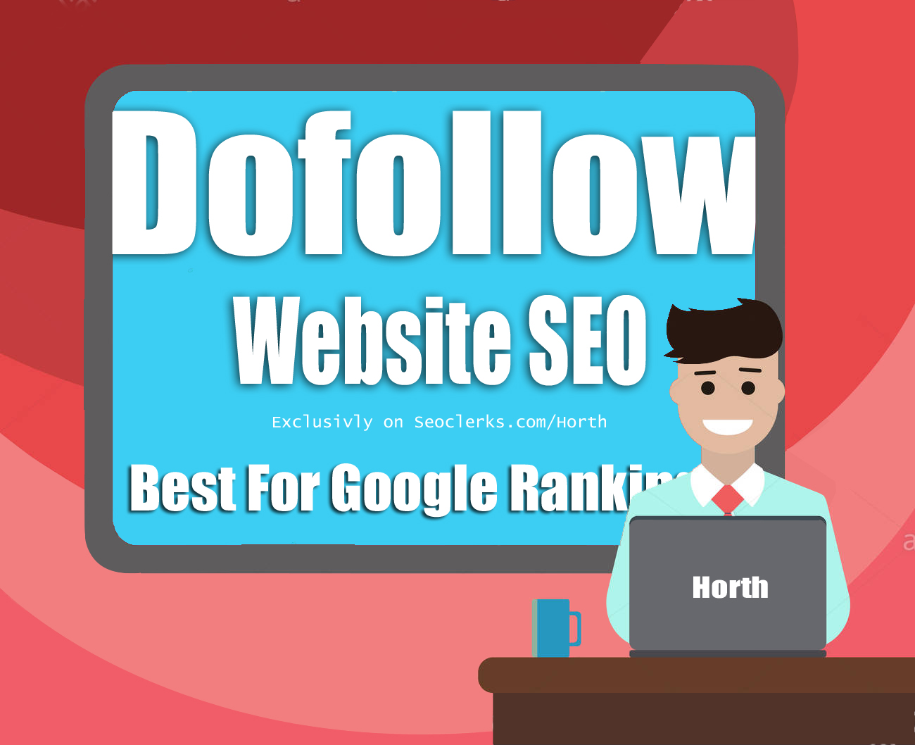 Expert on 500 Dofollow Backlink Page Ranker Service with other service