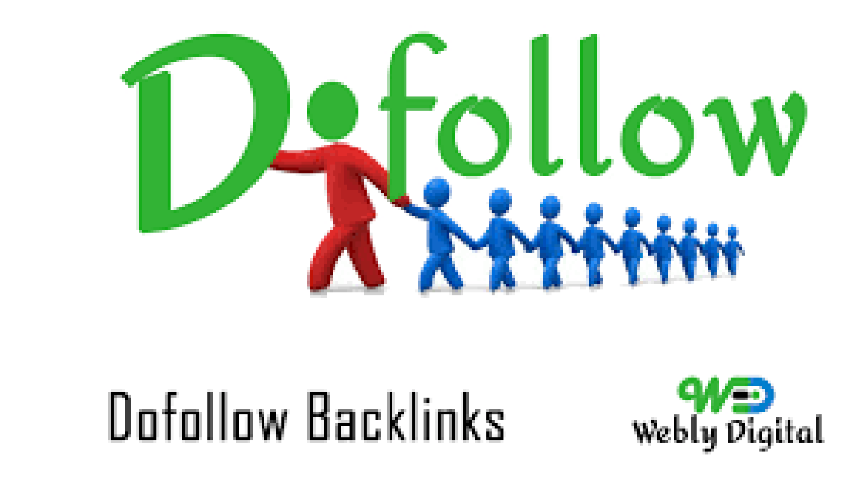 High Authorith 5000 Dofollow Backlink Page Ranker Service with other service with instant alexa, google-index, mozrank prove
