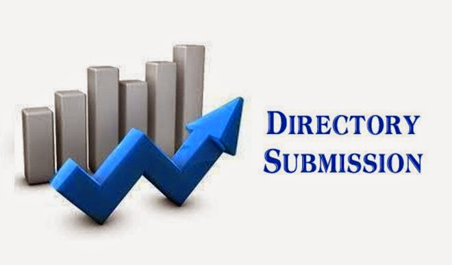 Manual directory submission work 500 websites, optio...