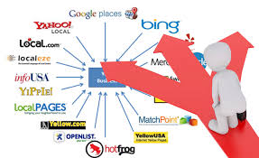 I can Do 500 submission of your websites to PR directories within 24 Hrs