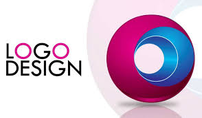 Provide Professional Logo Design Within 24h Delivery ...