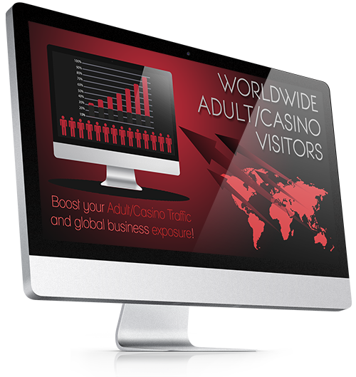 100,000 worldwide traffic to your website & promo...