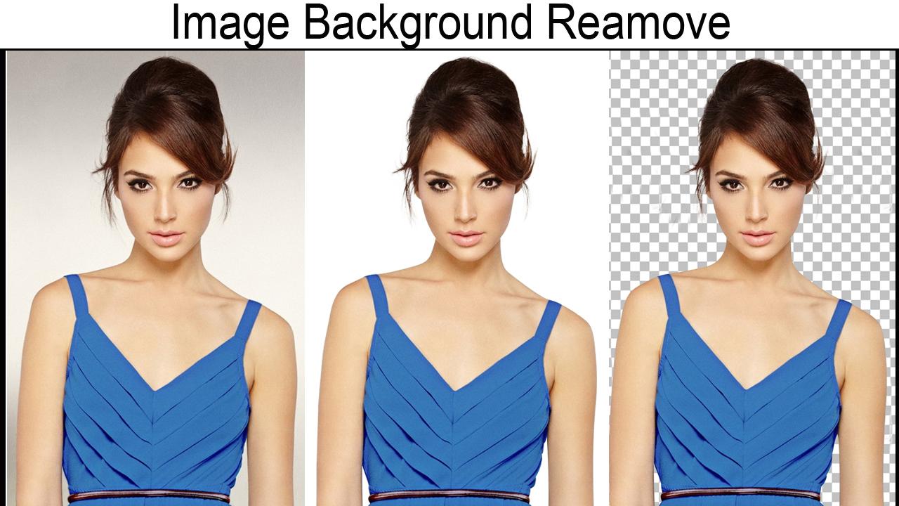 10 Image Background Remove Adobe Photoshop