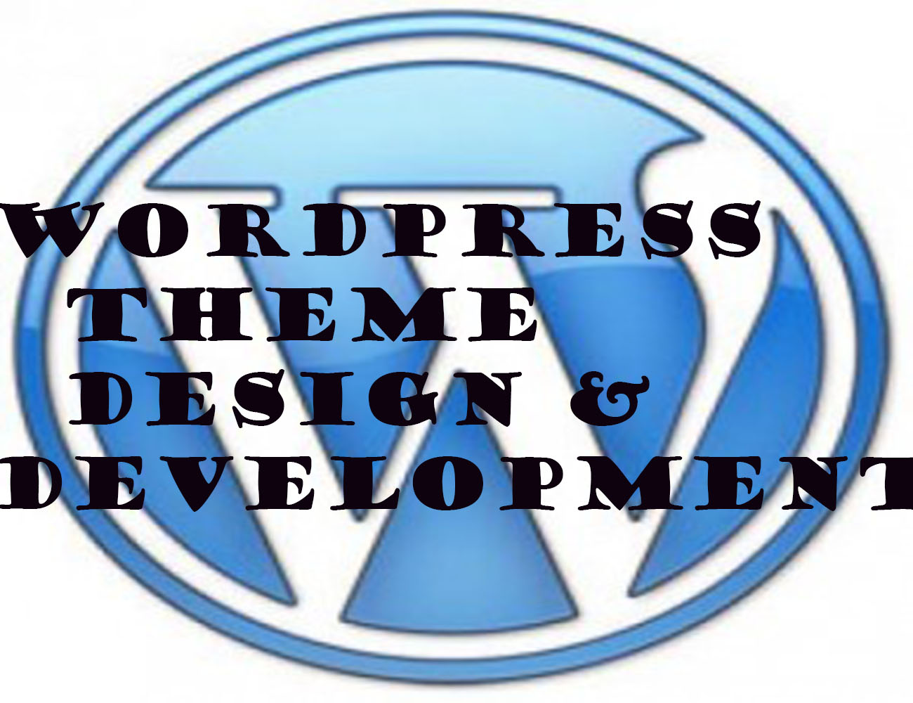 Fix Wordpress Issue, WordPress Error, WordPress Problem