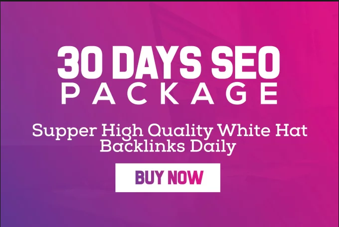 DAILY 5 UNIQUE HIGH AUTHORITY directory submission BACKLINKS 30 Days