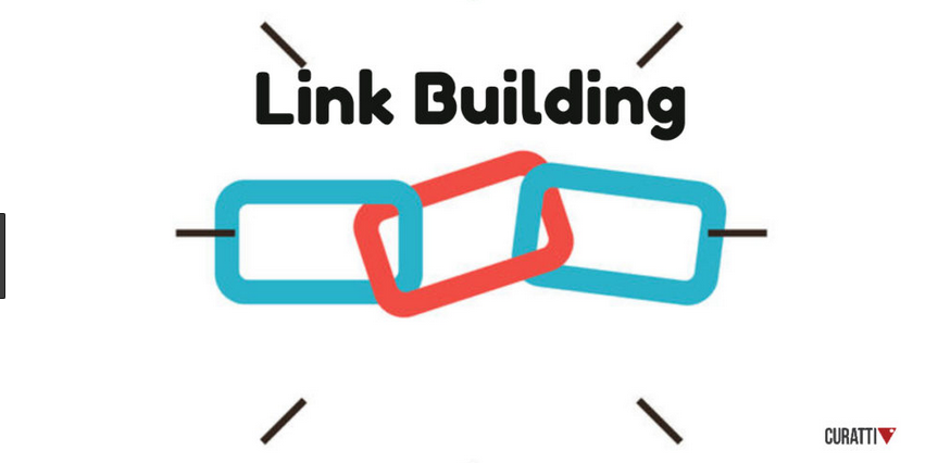 DAILY 5 UNIQUE HIGH AUTHORITY Web2.0 BACKLINKS 30 Days