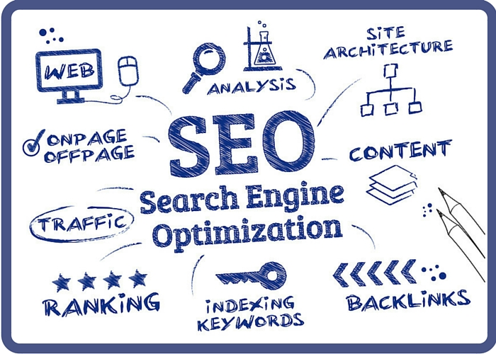 120+ High Authority Backlinks PR9 DA 100-70 For Google Rankings