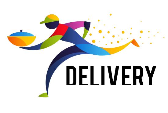Do Modern Unique Business Logo Design