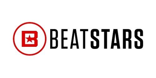 BeatStars highly customizable service