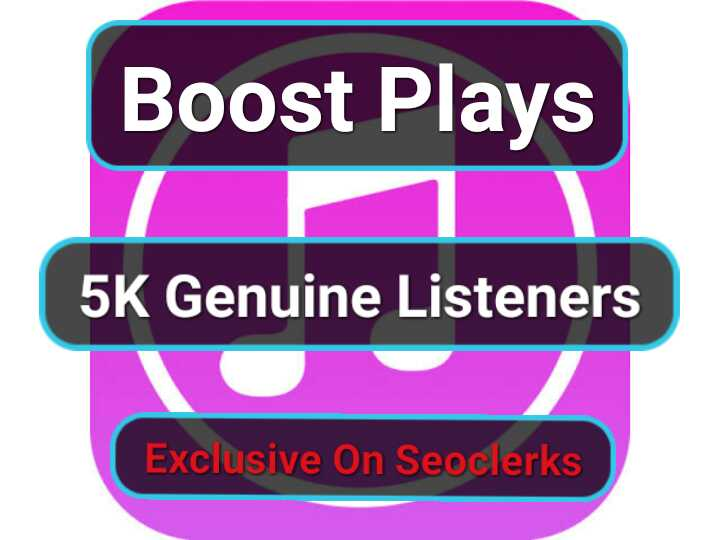 Promote Your Sp0tify Profile For Increasing Your Playlist