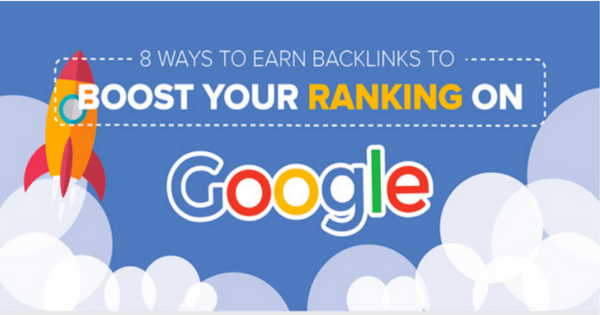 Get-Your-GOOGLE-Serp-A-Boost-With-50-DA20-And-PA20-PBNs-Backlinks